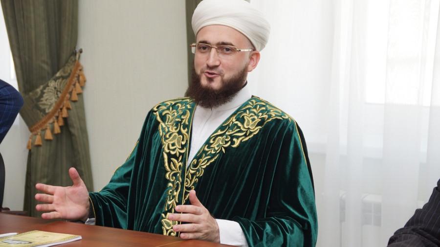 Казань знакомства для мусульман знакомства в love-onlain