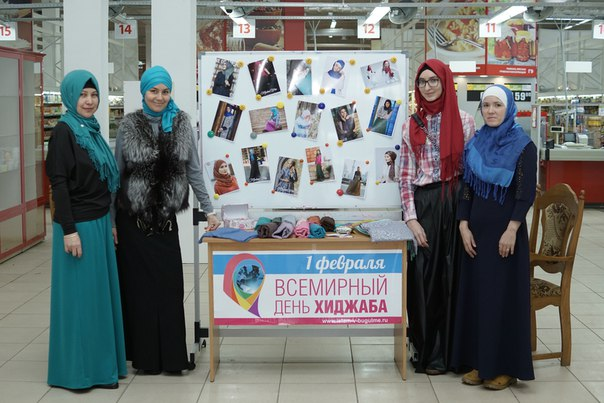 знакомства девушкой татарстан бугульма