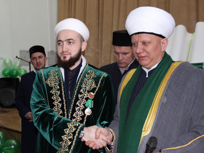 сайт казахстане в с знакомств татарами