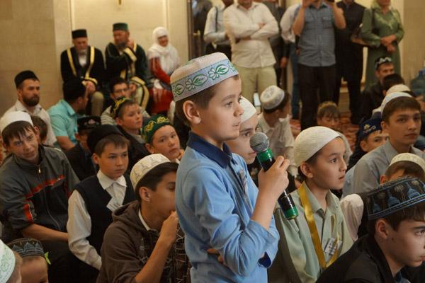 поздравления погода на неделю в болгарах татарстан решили заняться