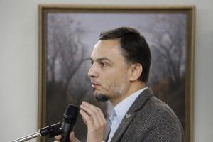 В РИИ пройдет лекция на тему нововведений в исламе