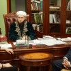 "Kamil hazrat Samigullin held a meeting with representatives of the company ""ALLIANCE LIFE"""