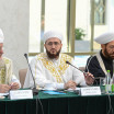 The President of RT met with Muslim religious figures