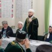 Mufti of Tatarstan is on a working visit in Almetyevsk