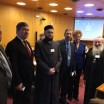 Mufti of Tatarstan participates in meeting of UNESCO experts in Paris