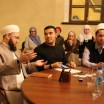 Today at 16.30 Muslim youth is invited to discussion to Galeevskaya mosque