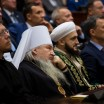 Mufti of RT participated in the meeting of Counter Corruption Commission in the Republic of Tatarstan