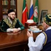 Medina-Kazan: Tatars of Saudi Arabia will be invited to their historical homeland