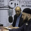 "In live broadcast of radio ""Azan"" - Mufti of Tatarstan"