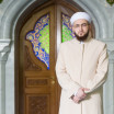 Congratulation of the mufti of Tatarstan with the advent of the month of Zul-Khyjia!