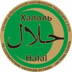 "Committee ""Halal"" is taking steps to guarantee consumers of halal products"