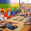 First national kindergarten named after Sh.Marjani will be opened in Kazan