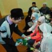 In Bugulminsky district was held a contest on sira of the Prophet (s.a.v.)