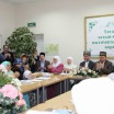 "In Kazan was established Russian public organization of Muslim women ""Muslima"""