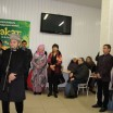 "In Naberezhnye Chelny was opened halal shop ""Barakat"""