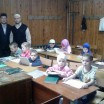 In two mosques of Kazan opened Quranic learning circles