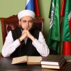 Lessons on tafsir by mufti of Tatarstan
