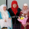 "MRB RT and the Union of Muslim women of Tatarstan held contest ""Ostabike"""