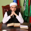 "Mufti of Tatarstan in mosque ""Tynychlyk"" began conducting lessons on Tafsir"