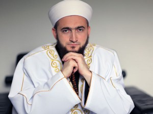 Mufti of Tatarstan gave an interview to IA IslamNews about work of the International union of Muslim scholars