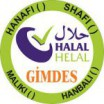 Representatives of GIMDES will give lectures about Halal in Tatarstan
