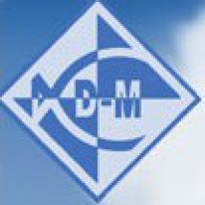 "The company ""D-M"" has been certified by the Standards Committee ""Halal"""