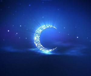 Today Muslims are waiting for the Night of Power and Predestination - Leilyatul-Qadr