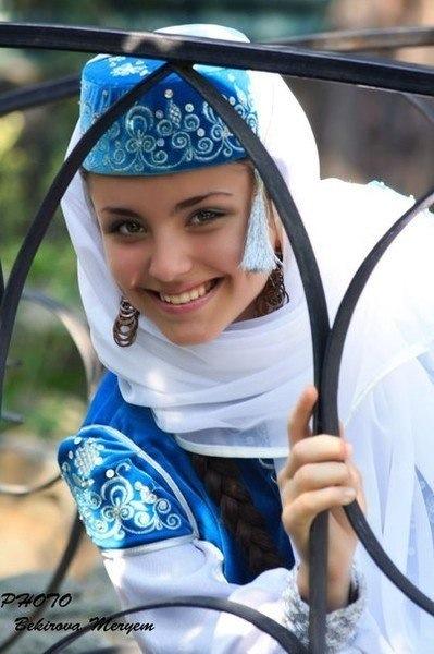 krasivie-tatarochki