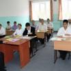 Татарстан мәдрәсәләренә абитуриентлар кабул итү дәвам итә