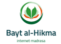 On-line madrasah Bayt al-Hikmah