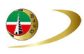 Waqf Fund of the Republic of Tatarstan
