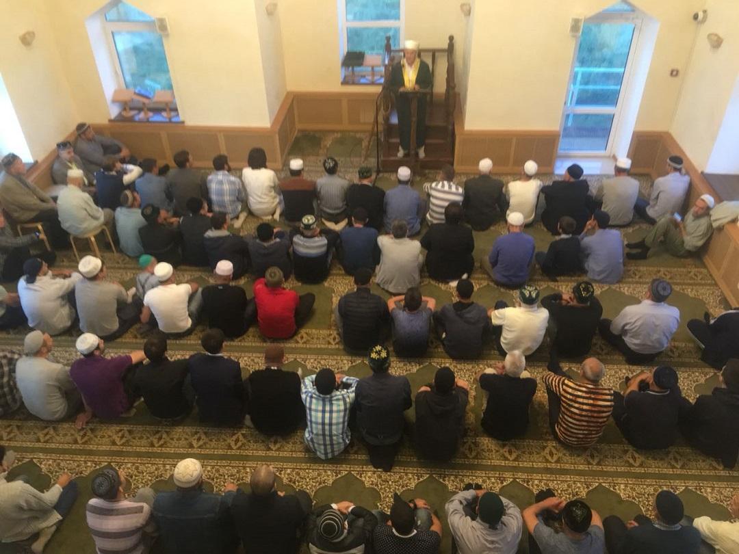 Челны сайт набережные мусульманских знакомств