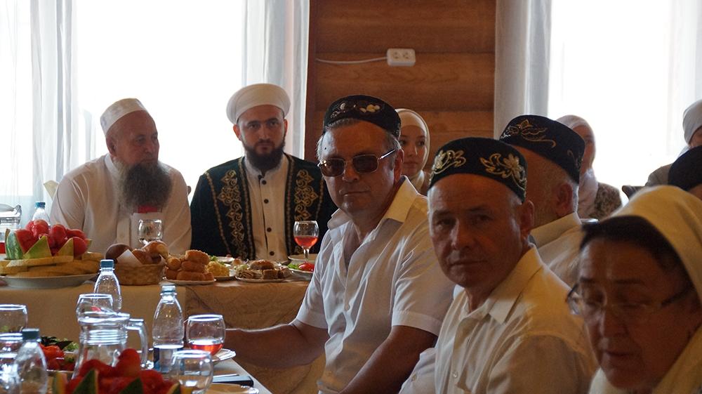 поменять погода на неделю в болгарах татарстан бой