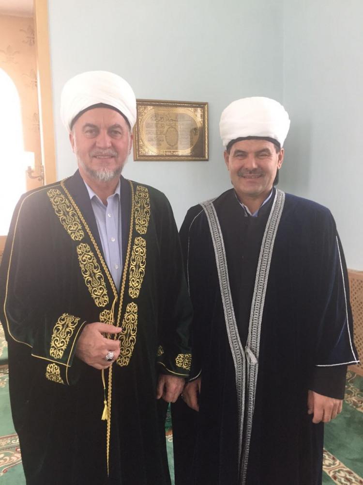 мечеть сафар казань отзывы необходимо термобелье
